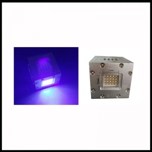 UV Glue UV Curing Machine