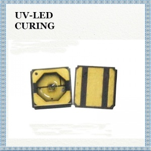LED CUD1GF1A UV B310nm