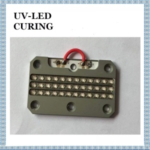 395nm UV LED Modules